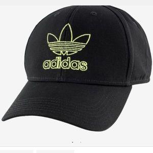 New Adidas Men's Cap